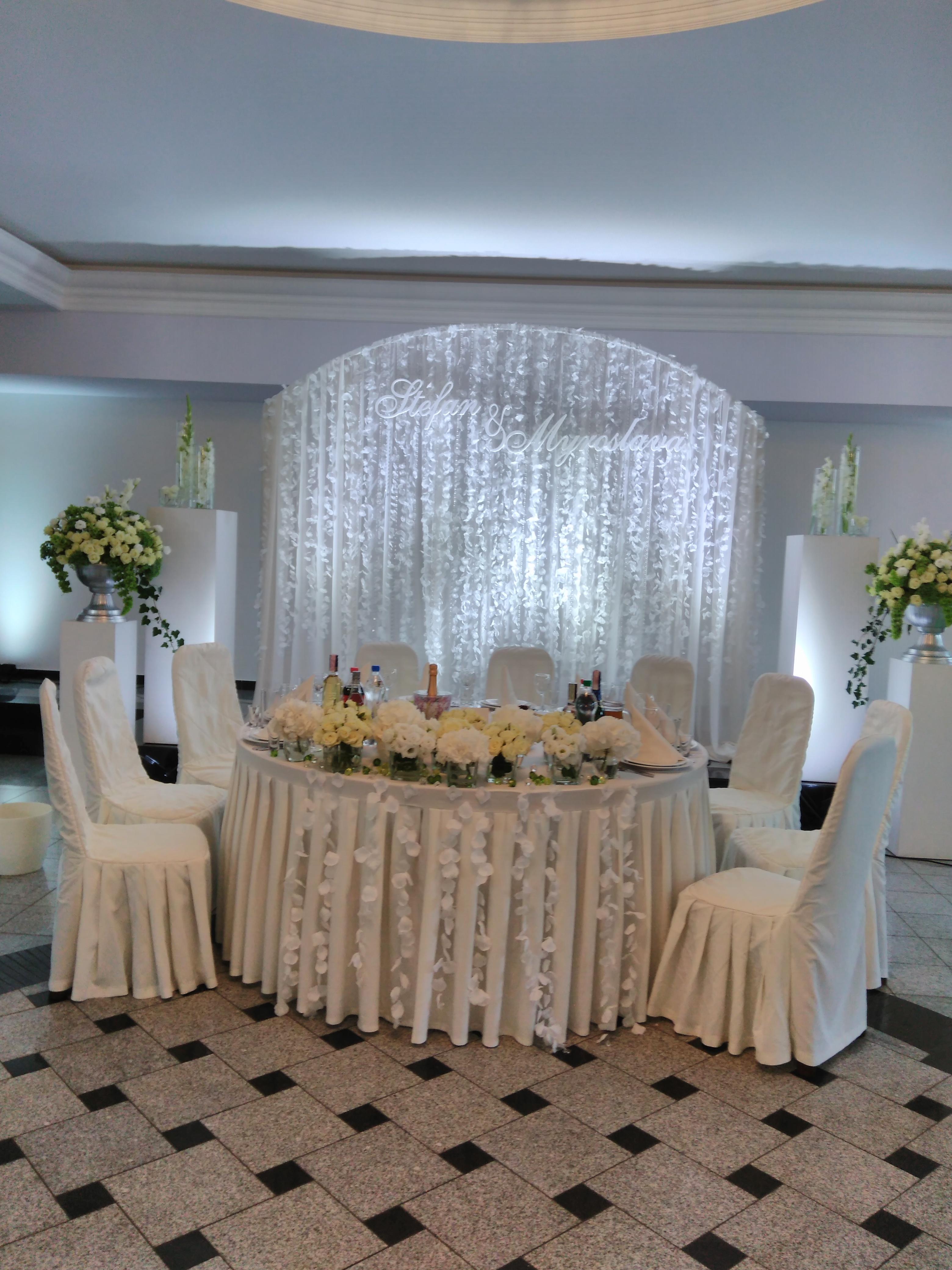 Маленьке весілля у Львові: як зробити все правильно