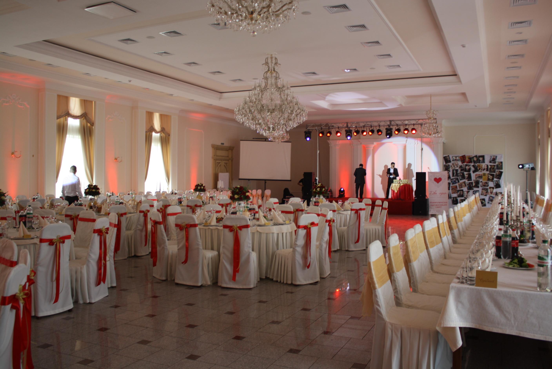 Як провести весілля: що важливо знати