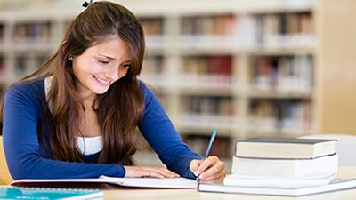 Paper writing services that cater to the needs of their students 24/7