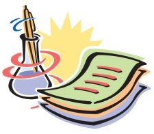 The Writing Lab